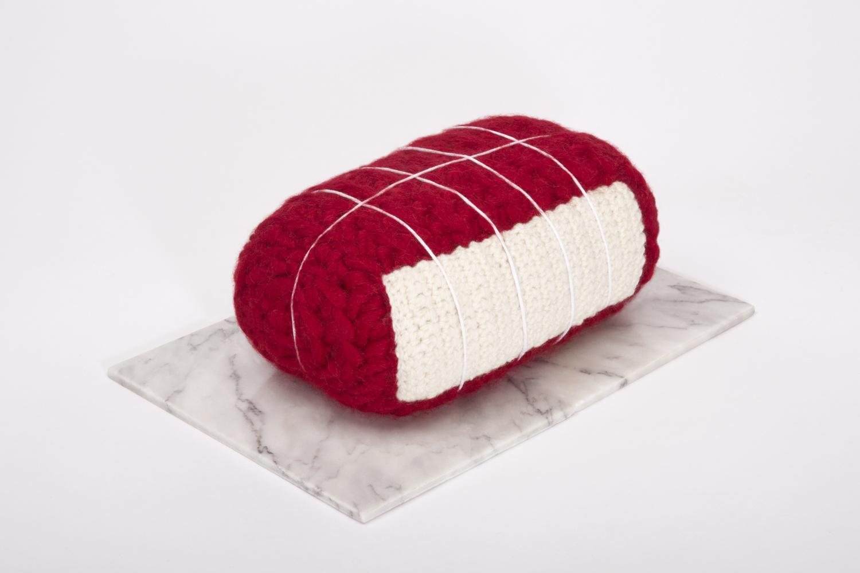 wool butchery-roti-ClemenceJoly